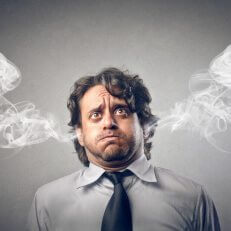 Feeling Stressed?  13 Ways to Reduce Stress