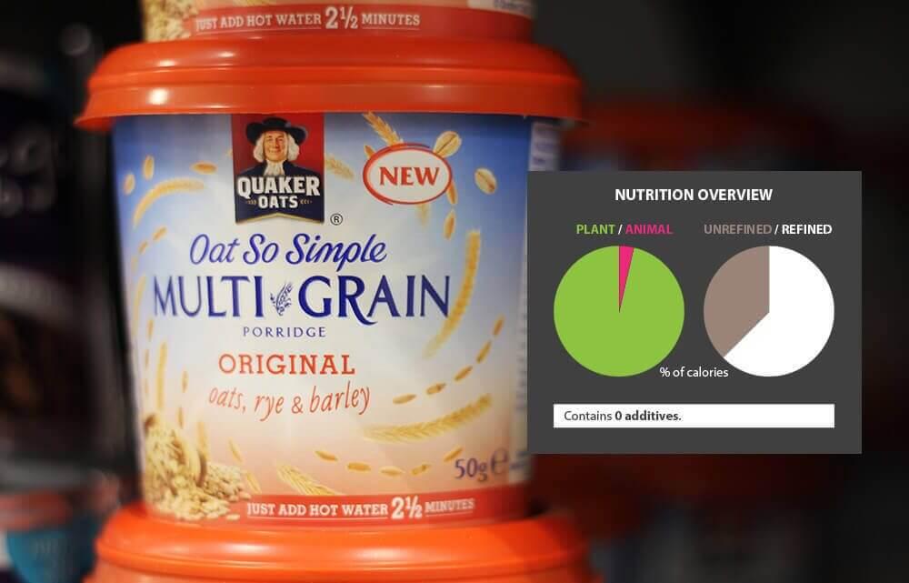oat-nutrition