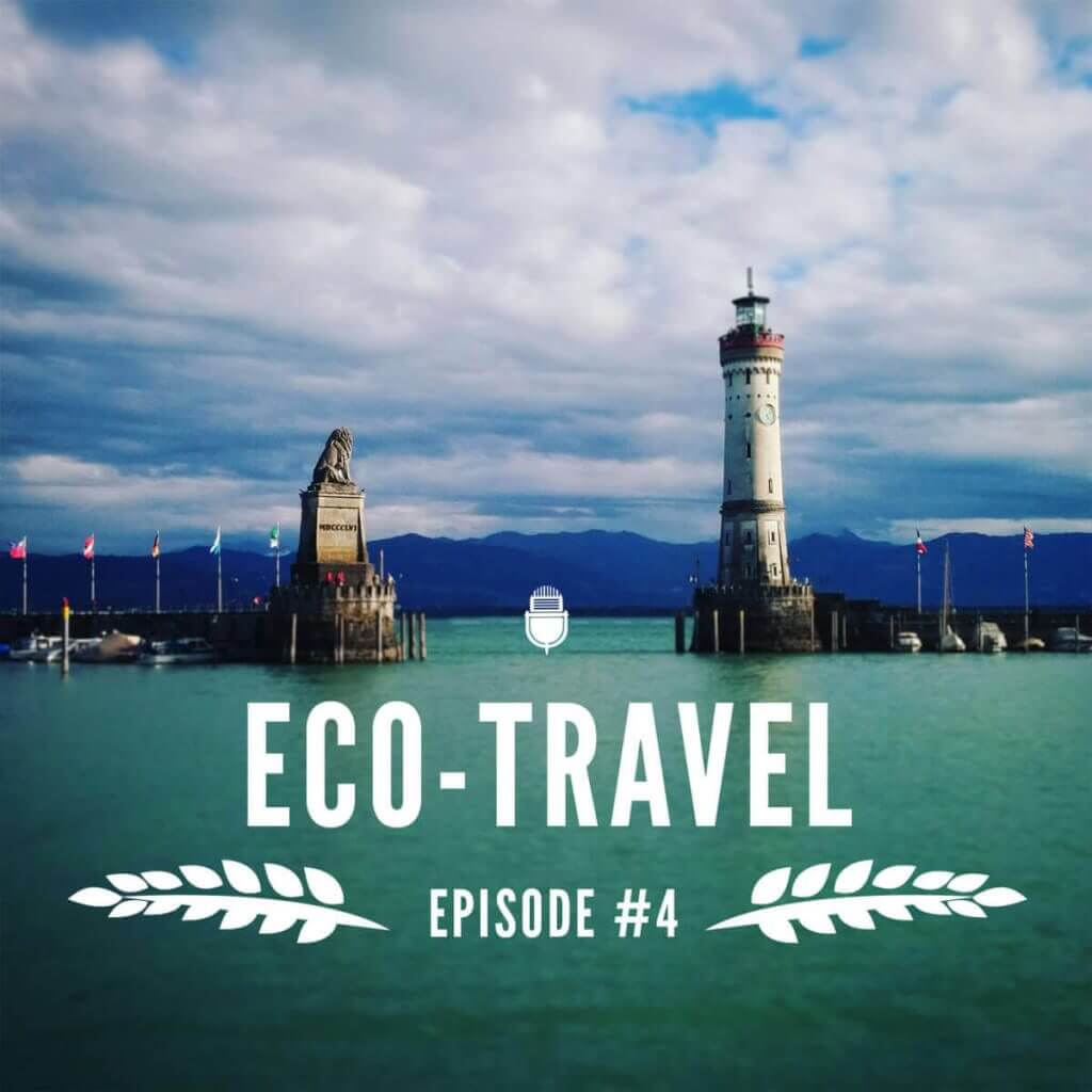E04-eco-travel-cover