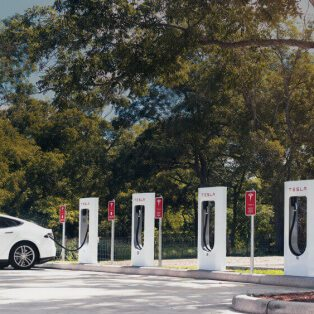 How much range does an electric car really need?