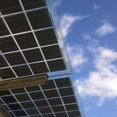 Solar isn't just about money